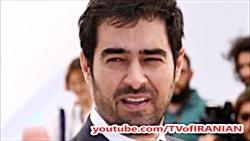 همه چیز درباره شهاب حسینی - زندگینامه شهاب حسینی! - Shahab Hosseini