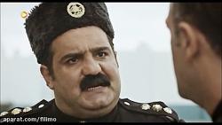هیولا سریال جنجالی مهران مدیری