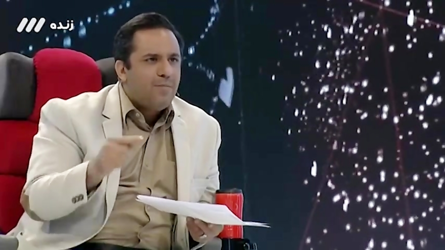 آماری تکان دهنده از تمایلات منفی دانش آموزان ایرانی