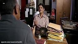 فیلم هندی ( یورش)raid2018