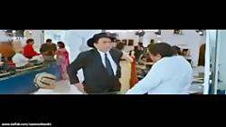 فیلم هندی ( شارلاتان ها ...