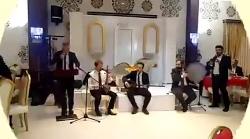 موسیقی عروسی مذهبی ۰۹۱...