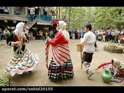 آهنگ شاد ♫ آهنگ ایرانی ...