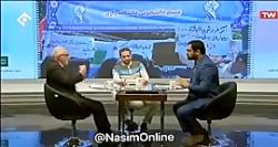افشاگری نماینده مجلس درمورد ۲۰ هزار تن برنج وارداتی فاسد شد