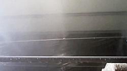مه پاش قارچ ( رطوبت ساز برای سالن قارچ ) - بیلدینگ پلاس
