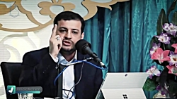 پروژه فریب افکار عمومی توسط حسام الدین آشنا - استاد علی اکبر رائفی پور
