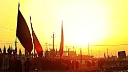 جهان به سرعت در حال حرکت به سمت حسین (ع) است!   حجت الاسلام پناهیان
