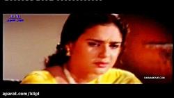 فیلم هندی داماد عاشق   د...