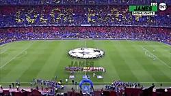 Barcelona vs Liverpool 3-0 - Highlight  Goals 2019 HD