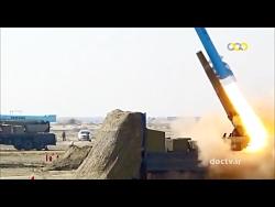 Documentary- Iran Defence Industry - Part 1 -صنایع دفاعی ایران- بخش اول