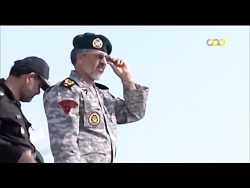 Documentary- Iran Defence Industry - Part 3 -صنایع دفاعی ایران- قسمت سوم