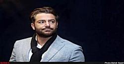 زندگینامه محمدرضا گلزار - بیوگرافی محمدرضا گلزار