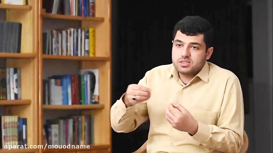 کشتار رسانه ای - محمد امین اصغری