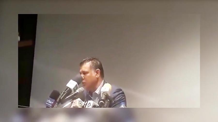 صحبت های جنجالی علی دایی بر ضد سایپا