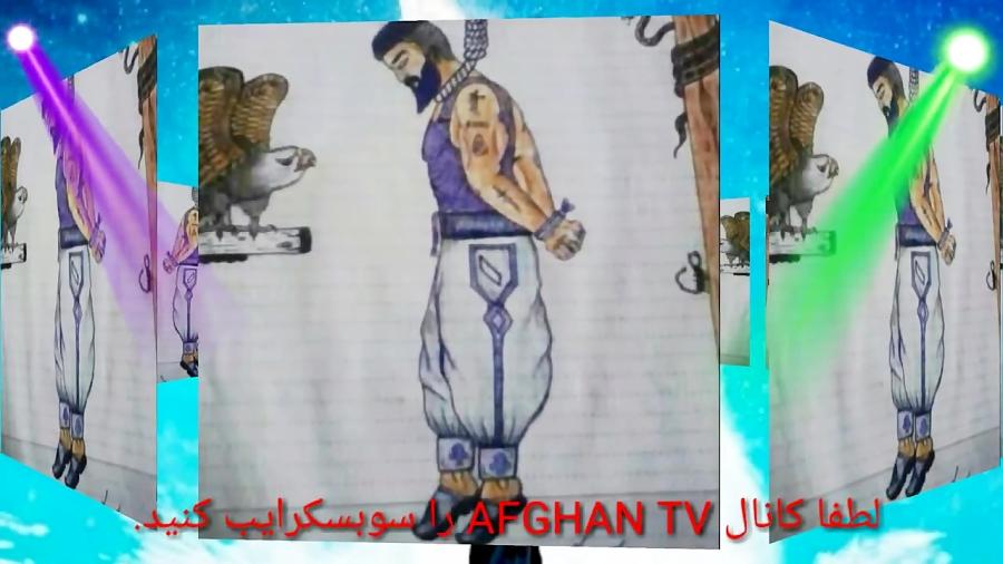 آهنگ جدید ساقیا از مرتضی جعفرزاده