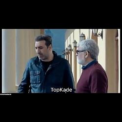 منطق فیلم هندی!