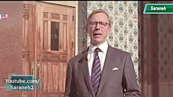 توهمات برایان هوک: کلید سفارت سابق ایران در واشنگتن
