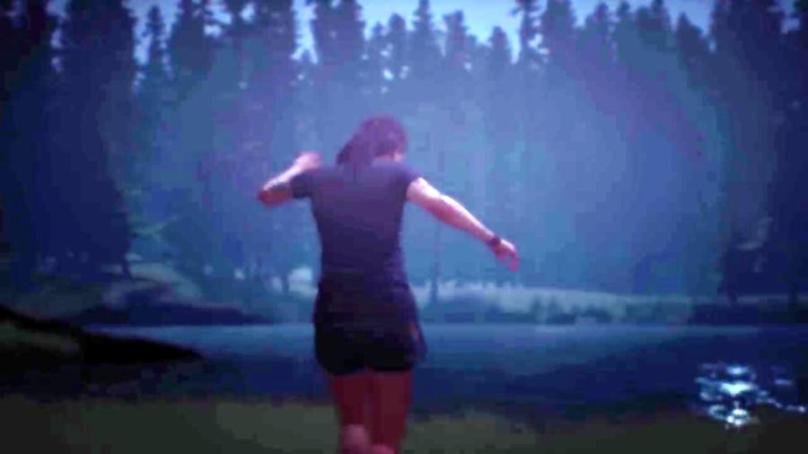 لانچ تریلر اپیزود 3 بازی Life Is Strange 2