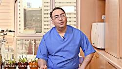 دندانپزشک خوب کیست و چه ویژگی هایی دارد؟