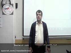 آموزش بکاپ در نرم افزار حسابداری