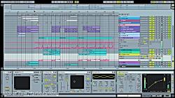 آموزش ساخت موزیک های تک...