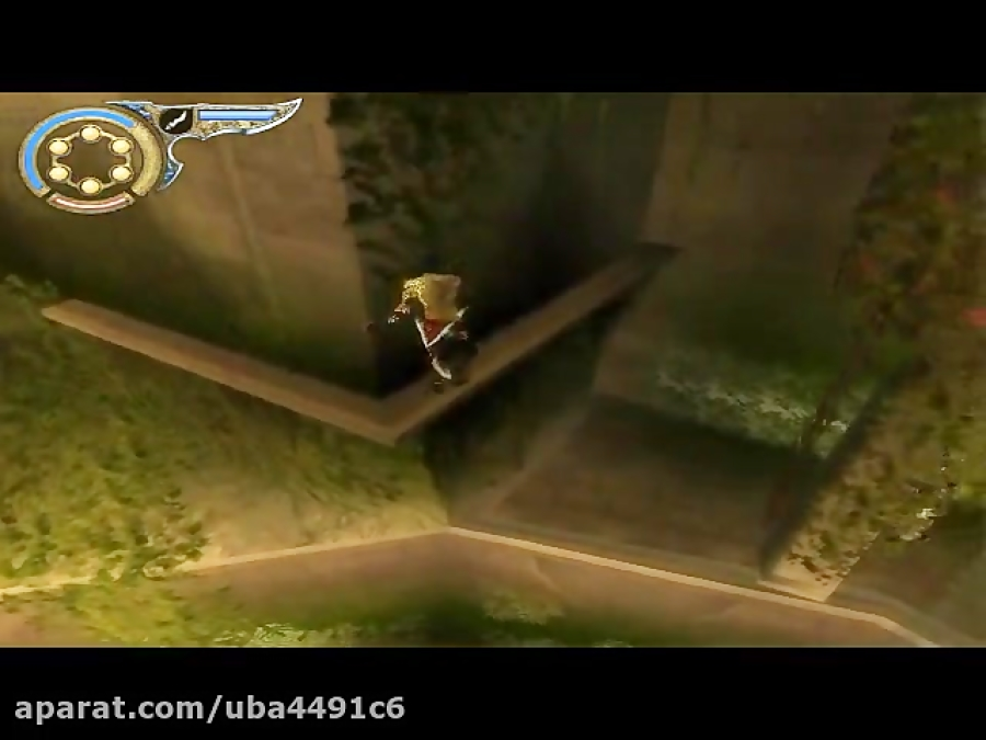 Prince Of Persia 3 Part-29