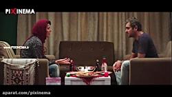 فیلم سینمایی ایتالیا ا...