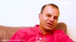 شبکه من و تو: ایران باید...