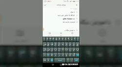 هک اینستاگرام   هک تلگرام   هک واتساپ   هک گوشی  هک بازی   هو اپل   هک تماس   هک