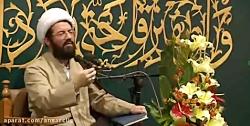 حجت الاسلام عالی: دنیا شهر فرنگ است