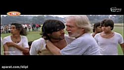 فیلم هندی دلدادگان 1999 Hu...