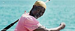 فیلم اکشن Serenity 2019 آرامش درام هیجان انگیز دوبله فارسی هدیه عید الزهرا HD