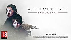 تریلر بازی A Plague Tale: Innocence با نام هیولاها