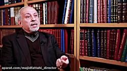 مستند دکتر محمد علی سلط...