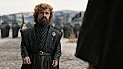سریال بازی تاج و تخت قسمت 4 فصل 8  Game of Thrones