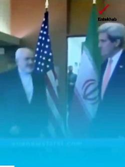 آیا ایران قصد خروج از برجام را دارد؟