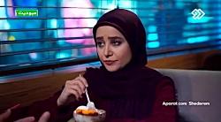 سریال عاشقانه دل دار - قسمت 1 | ویژه رمضان 98 با صدای محسن چاوشی