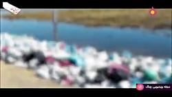 اختیاریه(ویژه رمضان 98 ) - در مناطق سیل زده-۱۷ اردیبهشت ۱۳۹۸