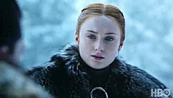 نقد و بررسی قسمت 4 فصل 8 بازی تاج و تخت Game of Thrones