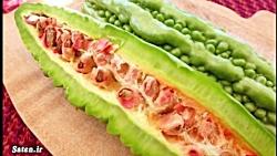 با خوردن این میوه سرطان و دیابت را نابود کنید