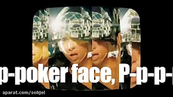 062- English in a Minute- Poker Face