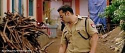 فیلم هندی - نترس 1 - سلما...