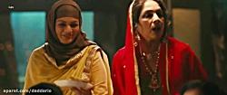 فیلم سینمایی هندی و مهیج «ملک» Mulk 2018 با دوبله فارسی