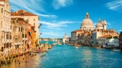 دوسالانهٔ ونیز: با مهم ترین جشنواره هنری ایتالیا آشنا شوید