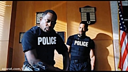 فیلم اکشن Bad Boys 2 2003 پسران بد 2 | دوبله | کمدی درام سینمایی | کانال گاد