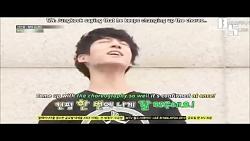 BTS - Confession Jung Kook