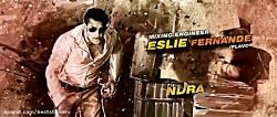 فیلم هندی - نترس 2 - سلما...