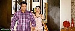 فیلم هندی - بادیگارد - س...