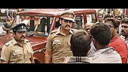 فیلم هندی maari