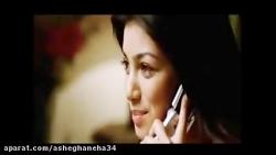 موزیک ویدیو هندی سلمان ...